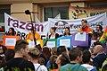 02018 0715 Equality march in Rzeszów, PUW.jpg