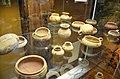 02019 0760 (2) Die bemelte Keramik der frühen Eizenzeit in Schlesien, Norditalien-Hallstatt Horizont.jpg