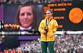 020912 - Madeleine Hogan - 3b - 2012 Summer Paralympics (03).jpg