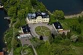 Fil:0235Torönsborg.jpg