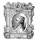 Gherardo Starnina (fl. 1398–1409)