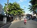02917jfChurches Zapote Road Camarin North Caloocan Cityfvf 13.JPG