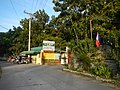 0293jfSabang Halls College Fields San Rafael Roads Bulacanfvf 35.JPG