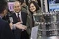 03.11 總統出席「2017台北國際工具機展覽會」,聽取廠商現場解說 (32987222170).jpg