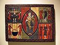 036 Frontal d'altar de Sant Quirc de Durro.jpg