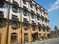 03988jfIntramuros Manila Heritage Landmarksfvf 21.jpg