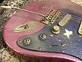 03 Marlin guitar Body Stratocaster style 02.jpg