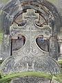 041012 Orthodox cemetery in Wola - 22.jpg