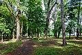 05-239-5004 Komarhorod park SAM 6502.jpg