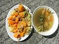 0526Cuisine food in Baliuag Bulacan Province 11.jpg