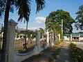 05287jfHighway Santa Maria Churches Pangasinan Bridge Landmarksfvf 08.JPG