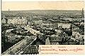 05308-Dresden-1904-Albertplatz und Neustadt-Brück & Sohn Kunstverlag.jpg