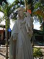 06052jfBahay Virgen Milagrosa Rosario Seminary Balanga City Bataanfvf 04.JPG