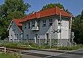 06450 Bf Geldern Stw Gs.jpg