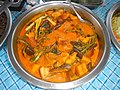 06606jfCandaba, Pampanga Market Fishes Foods Landmarksfvf 02.jpg