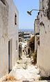 07-17-2012 - Emborio - Emporio - Santorini - Greece - 22.jpg
