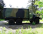 070 - ZIL-131 Radar Control Vehicle (38511962096).jpg