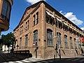 070 Antiga fàbrica Marcet Poal, c. de la Rasa - c. Pantà (Terrassa).jpg