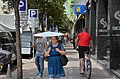 0719 July 2017 in Tirana.jpg