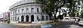08-031 Embajada de España ( 1).jpg