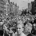 08-31-1948 05255 Troonswisseling (5521976549).jpg