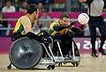080912 - Greg Smith - 3b - 2012 Summer Paralympics (03).jpg