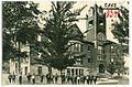 08348-Ashland, Ore.-1906-High School-Brück & Sohn Kunstverlag.jpg