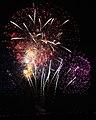 090704-F-4908D-049 Fireworks at Yokota.jpg