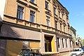 09085559 Fischerstraße 40 003.JPG