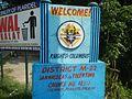 09265jfBustos Plaridel, Bulacan Welcome Roads Landmarksfvf 30.jpg