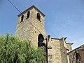 092 Campanar de Sant Miquel.jpg
