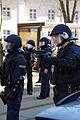 092 Naziaufmarsch 24.03.2012 Frankfurt Oder.jpg
