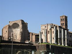 09679 - Rome - Temple of Venus (3506609936).jpg