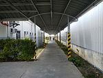 09768jfBinalonan Pangasinan Province Roads Highway Schools Landmarksfvf 07.JPG