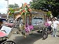 09772jfSaint Michael Archangel Funerals Parish Churchfvf 12.JPG