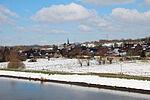 0 Ville-sur-Haine et le Canal du Centre (1).jpg