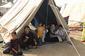 1-6 IAD, MND-B Soldiers help provide relief for displaced Iraqis in Baghdad DVIDS32004.jpg