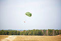 1-91 Cavalry airborne operation 150408-A-FS311-027.jpg