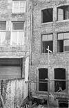 10, achtergevel - maastricht - 20149001 - rce