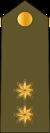10.AzAF-LT.png