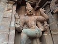 1000 yrs ,big temple tanjore T.N - panoramio (3).jpg