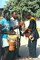 1014365-Support for their wrestler-The Gambia.jpg