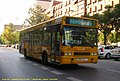 102 Fbus - Flickr - antoniovera1.jpg