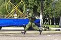 103-vdv-vitebsk-02.jpg