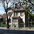 106 Konovaltsia Street, Lviv (08).jpg