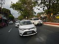 107Batasan Road City 09.jpg