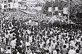 10 November 1987 protest for democracy in Dhaka (17).jpg