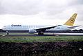 10bi - Condor Boeing 767-330ER; D-ABUD@TPA;27.01.1998 (5036284108).jpg