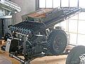 10fach Raketenwerfer IMG 1808.JPG