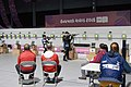 10m Air Rifle Mixed International 2018 YOG (18).jpg